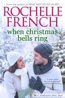 When Christmas Bells Ring PDF