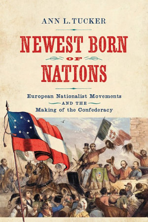 Newest Born of Nations PDF