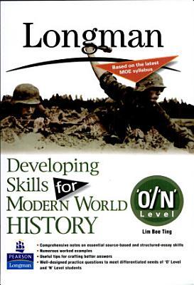 Developing Skills for Modern World History O n Level PDF