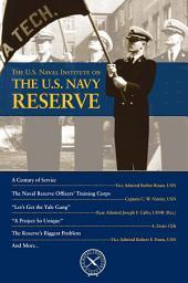 The U.S. Navy Reserve