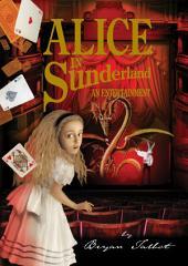 Alice in Sunderland: An Entertainment