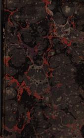 Sammlung der merkwu̇rdigsten reisen in den Orient: In uebersezungen und auszu̇gen mit ausgewälten kupfern und charten, auch mit den nöthigen einleitungen anmerkungen und kollectiven registern, Band 3