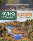 Rivers of Sand PDF