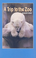 A Trip to the Zoo  Journeys  PDF