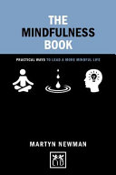 The Mindfulness Book