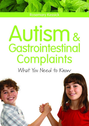 Autism and Gastrointestinal Complaints