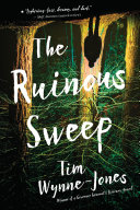 The Ruinous Sweep
