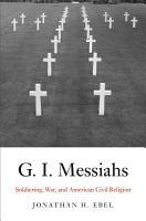 G I  Messiahs PDF