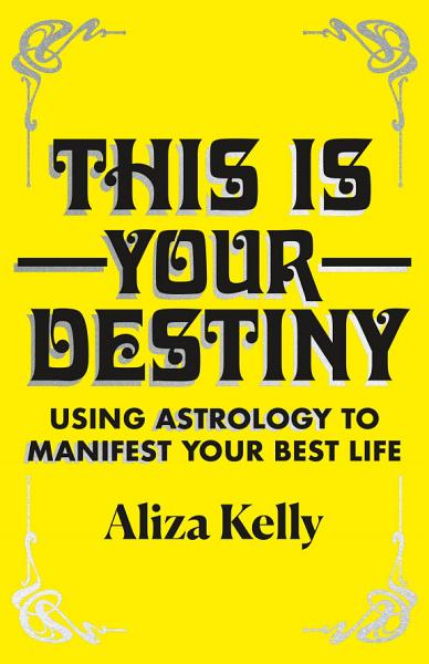 Download This Is Your Destiny Book
