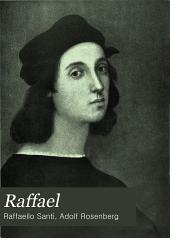 Raffael: des Meisters Gemälde