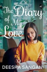 The Diary Of My Love Book PDF