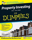 Property Investing All in One for Dummies   UK Edition