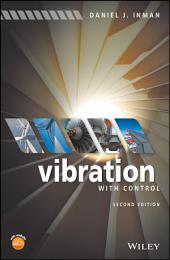 Vibration with Control: Edition 2