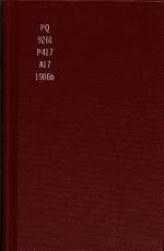 Poemas de Alberto Caeiro PDF