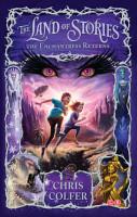 The Enchantress Returns PDF