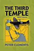 The Third Temple PDF