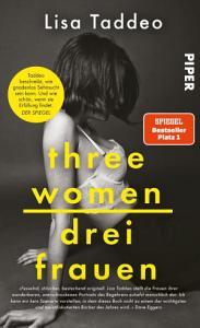 Three Women     Drei Frauen PDF