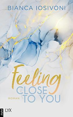 Feeling Close to You PDF