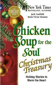 Chicken Soup for the Soul Christmas Treasury PDF