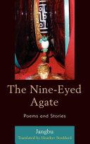 The Nine-Eyed Agate