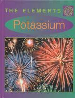 Potassium PDF