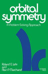 Orbital Symmetry: A Problem-Solving Approach