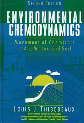 Environmental Chemodynamics PDF