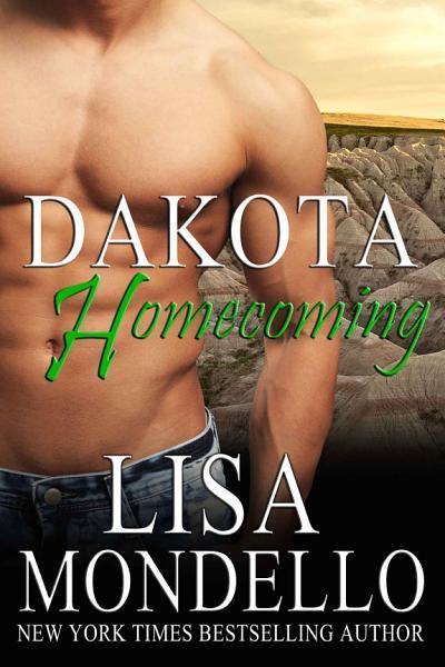 Dakota Homecoming
