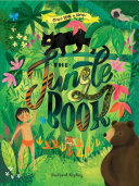 Once Upon a Story  The Jungle Book