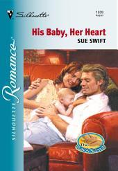His Baby, Her Heart