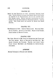 History of the Atlantic Telegraph