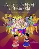 A Day in the Life of a Hindu Kid