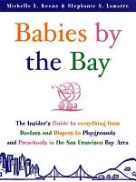 Babies by the Bay PDF