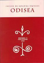Odisea nº 2: Revista de estudios ingleses