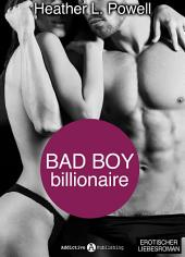Bad boy Billionaire – 8 (Deutsche Version)