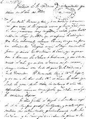 Historia de la epidemia de intermitentes que reino en el año 1830