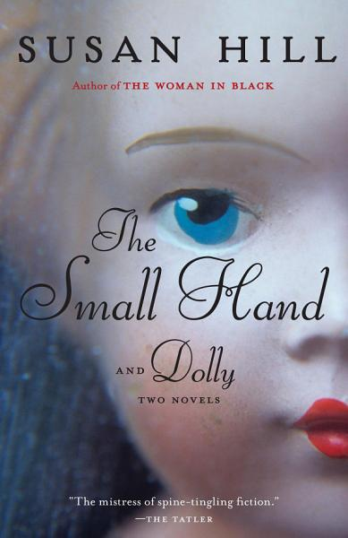 Download The Small Hand   Dolly Book