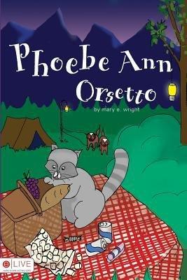 Phoebe Ann Orsetto