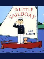The Little Sailboat PDF