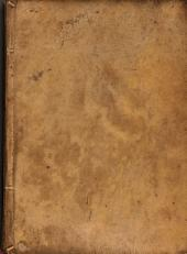 Cartas eruditas y curiosas, 4: en que por la mayor parte se continúa el designio del teatro critico universal impugnando o reduciendo a dudosas, varias opiniones comunes, Volumen 1