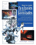How to Create Fantasies and Win Accolades PDF