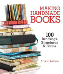 Making Handmade Books PDF