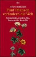 F  nf Pflanzen ver  ndern die Welt PDF