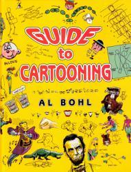 Guide to Cartooning PDF