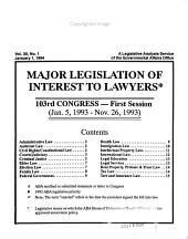 Washington Letter PDF
