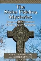 The Sister Fidelma Mysteries PDF