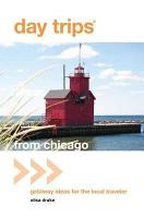 Day Trips   from Chicago PDF