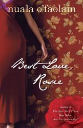Best Love Rosie Book PDF