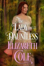 The Lady Dauntless