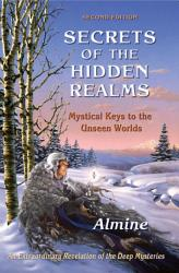 Secrets Of The Hidden Realms Book PDF